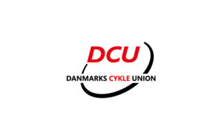 uci mountain bike Partner DCU Cykle Union logo