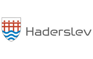uci mountain bike Partner Haderslev Kommune logo