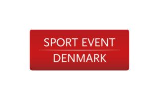 Partner Sport Event Denmark logo